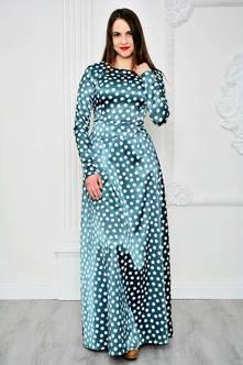 Платье П7107