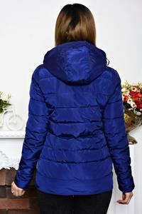 Куртка Р6397