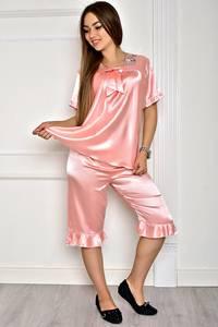 Пижама Т5829