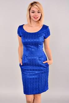 Платье Г9786