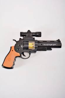 Световой пистолет Е2424