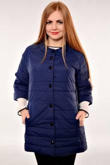 Куртка Е9926