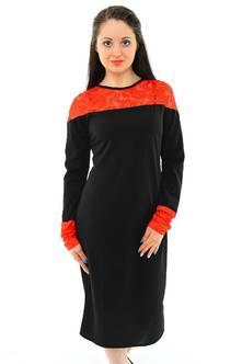 Платье М5241