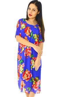 Платье Н6413