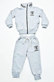 Спортивный костюм Н8049