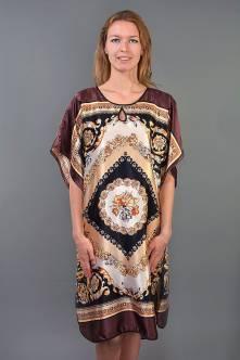 Платье 2965