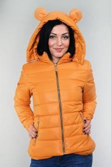 Куртка А634
