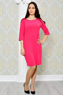 Платье П8743