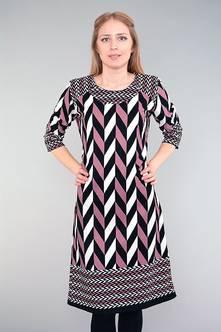 Платье  А1666