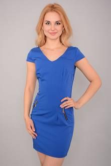 Платье Г0882