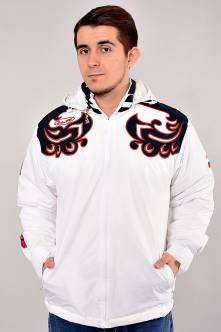 Куртка Д0503
