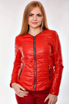 Куртка Д1740