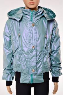 Куртка Е0228