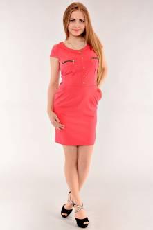 Платье Е8677