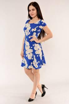 Платье И7224