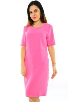 Платье М9910