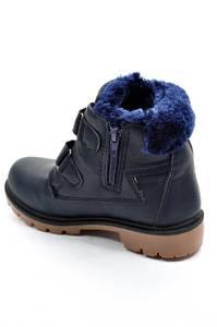 Ботинки П6259