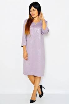 Платье М0234