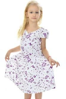 Платье П6561