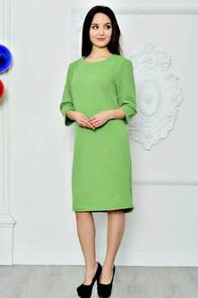 Платье П8361