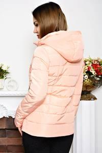 Куртка Р6398