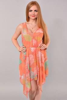 Платье Г8683