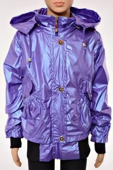 Куртка Е0229