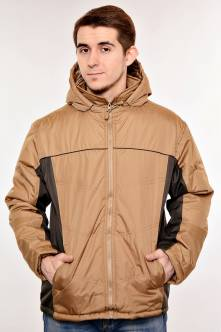 Куртка Е1019