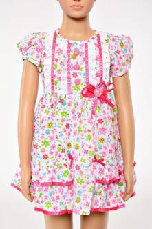 Платье Е4244
