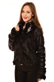 Куртка Л4056