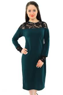 Платье М5242