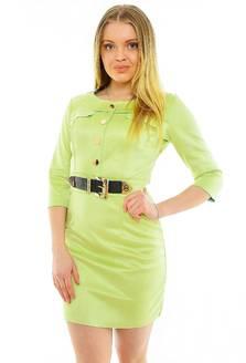 Платье М9204