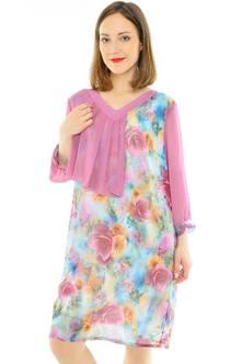 Платье Н1124