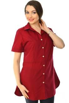 Рубашка Н5465