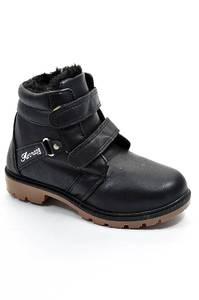 Ботинки П6260