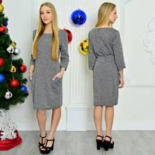 Платье П8210