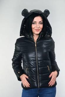 Куртка А635