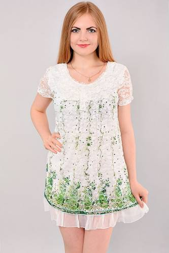 Платье Г9398
