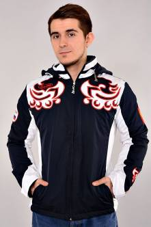 Куртка Д0504