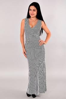 Платье Д0768