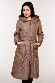 Куртка Е0869