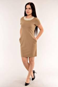 Платье И6823