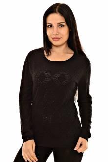 Пуловер Л2950