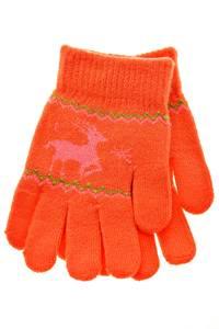 Перчатки Л8866