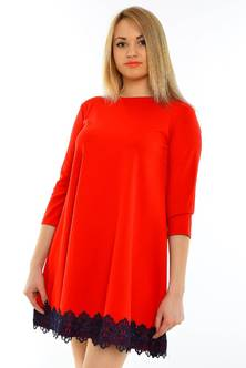 Платье М9241