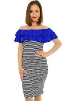 Платье Н0716