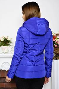 Куртка Р6399