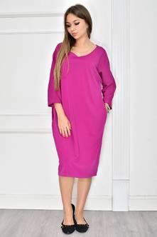 Платье У7790