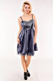 Платье Е4061