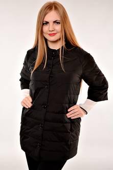 Куртка Е9927